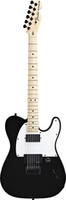 SQUIER JIM ROOT TELECASTER Guitar World AUSTRALIA PH 07 55962588