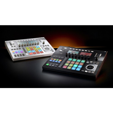 Native Instruments Maschine Studio Groove Production System (Various Colours)