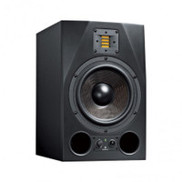 ADAM A8X Near-Field Studio Monitors (Pair)