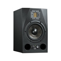 ADAM A7X Near-Field Studio Monitors (Pair)