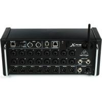 Behringer XR18 X AIR 18-ch rackmount wireless digital mixer w/ tablet control