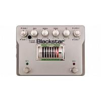 Blackstar HT-DUAL 2 channel valve distortion (HTDUAL)