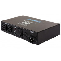 Furman AC-210AE Compact Power Conditioner (AC210AE)