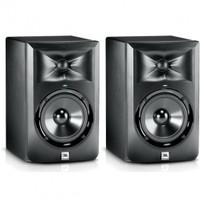 "JBL LSR305 5"" Studio Monitors (Pair)"