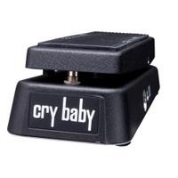 Jim Dunlop CB95 crybaby wah