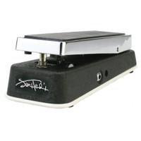 Jim Dunlop jimi hendrix signature wah wah pedal