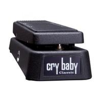 Jim Dunlop GCB95FL classic crybaby fasel wah