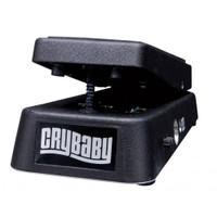 Jim Dunlop crybaby 95Q wah wah (95-Q)