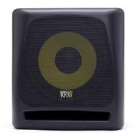 KRK 10s Powered Studio Sub