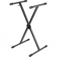 KS165 single braced stand (KS-165)