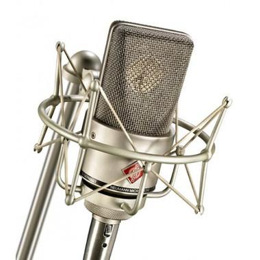 Neumann TLM103 Studio Condenser Microphone
