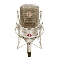 Neumann TLM49 Studio Condenser Microphone