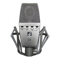 sE T2 Titan Studio Microphone