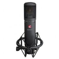 sE 2200A C MK2 Cardioid Studio Microphone