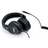 Shure SRH840 Closed Studio Headphones