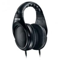 Shure SRH1440 Open Studio/Mastering Headphones