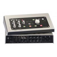 Steinberg UR28M USB Audio Interface, 2x D-PREs, 3x3 monitoring matrix (UR28-M)