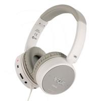 VOX amPhones Twin amp modelling headphones