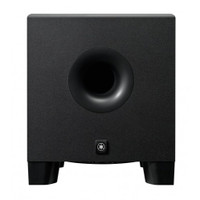 Yamaha HS8S Powered Studio Sub Woofer (HS-8S)