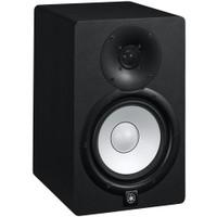 Yamaha HS7 Powered Studio Monitor EACH (HS-7)