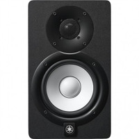 Yamaha HS5 Powered Studio Monitor EACH (HS-5)