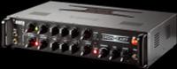 Laney IRT-STUDIO 2RU Iron Heart Amp & Interface Laney IRT-STUDIO 2RU Iron Heart Amp & Interface Guitar World Australia Ph 07 55962588