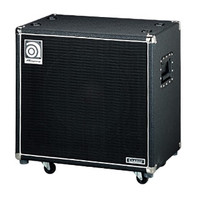 Shop online now for Ampeg SVT-15E Classic Bass Cab 1x15. Best Prices on Ampeg in Australia at Guitar World.