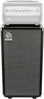 Shop online now for Ampeg SVT-210AV Vintage Anniversary Bass Cab 2x10. Best Prices on Ampeg in Australia at Guitar World.