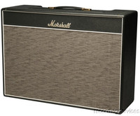 Shop online now for Marshall Marshall 1962HW 30 Watt Hand Wired Guitar Amp. Best Prices on Marshall in Australia at Guitar World.