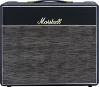 Shop online now for Marshall 1974X Handwired Guitar Combo Amplifier (18 Watts, 1x12 in.). Best Prices on Marshall in Australia at Guitar World.