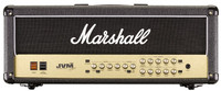 Shop online now for Marshall JVM210H 100W Valve Head. Best Prices on Marshall in Australia at Guitar World.