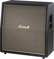 Shop online now for Marshall MHW 2061CX Hand Wired 2x12 Cabinet. Best Prices on Marshall in Australia at Guitar World.