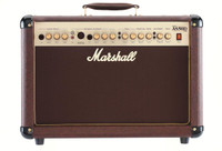 Shop online now for Marshall AS50D Acoustic Guitar Amp. Best Prices on Marshall in Australia at Guitar World.
