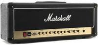 Marshall DSL100 Head DEMO Model