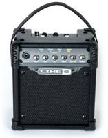 Shop online now for Line 6 Micro Spider Guitar Amp. Best Prices on Line 6 in Australia at Guitar World.