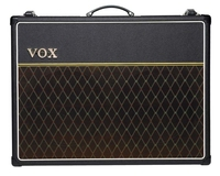 Shop online now for Vox AC15 Twin AC15 212  Best Prices on Vox in Australia at Guitar World.Vox AC15 Twin AC15 212 Guitar World Australia Ph 07 55962588