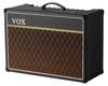 Shop online now for Vox AC15C1X Alnico Blue Speaker. Best Prices on Vox in Australia at Guitar World.