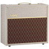 Shop online now for Vox AC15HW1X Hand Wired Guitar Combo Amp. Best Prices on Vox in Australia at Guitar World.