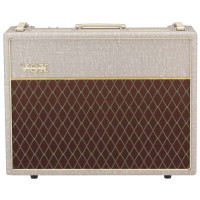 Shop online now for Vox AC30HW2X Hand Wired Guitar Combo Amp. Best Prices on Vox in Australia at Guitar World.