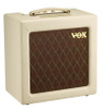 Shop online now for Vox AC4TV - 4w Class A Valve Amp!. Best Prices on Vox in Australia at Guitar World.