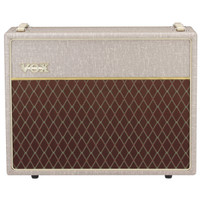 Shop online now for Vox V212HWX Guitar Speaker Cabinet with ALNICO BLUES. Best Prices on Vox in Australia at Guitar World.