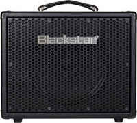 Shop online now for Blackstar HT-Metal 5w Valve Combo. Best Prices on Blackstar in Australia at Guitar World.