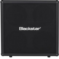 Shop online now for Blackstar ID412 B Straight Speaker Cab. Best Prices on Blackstar in Australia at Guitar World.