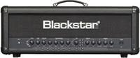 Shop online now for Blackstar ID100TVP Head. Best Prices on Blackstar in Australia at Guitar World.