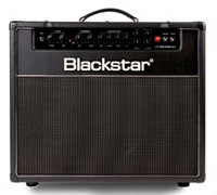 Shop online now for Blackstar HT Soloist 60 Valve Guitar Combo. Best Prices on Blackstar in Australia at Guitar World.
