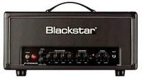 Shop online now for Blackstar HT Studio 20 - 20 Watt valve Head HT-20. Best Prices on Blackstar in Australia at Guitar World.