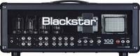 Shop online now for Blackstar Series 1 - 1046L6H 100 watt Guitar Amp HEAD. Best Prices on Blackstar in Australia at Guitar World.