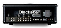 Shop online now for Blackstar Series 1 - 200 Valve High Gain Head. Best Prices on Blackstar in Australia at Guitar World.