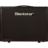 Shop online now for Blackstar Series 1 - 2x12 Cab. Best Prices on Blackstar in Australia at Guitar World.