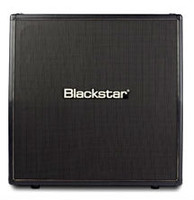Shop online now for Blackstar Series 1 - 412 A/B Cab. Best Prices on Blackstar in Australia at Guitar World.